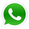 Whatsapp number cleaning